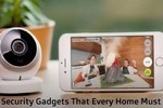 images/10-security-gadgets-that-every-home-must-have-150.jpg