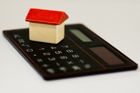 Manage your home budget by better planning