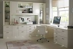 How to Set Up Home Office