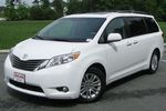 Buying and Maintaining Minivan