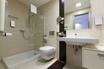 Bathroom Renovation Concepts