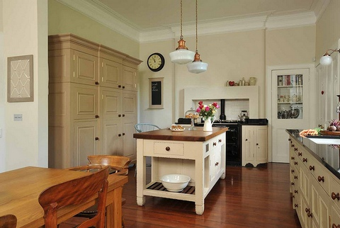 Remodel kitchen within your budget