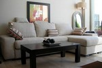 Choosing a Perfect Sofa